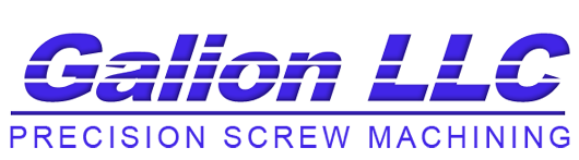 Galion LLC Logo
