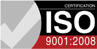 certification_iso-9001-2008