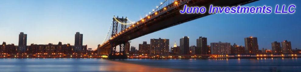 juno_investments slide
